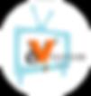 ev2 tv logo 1.png