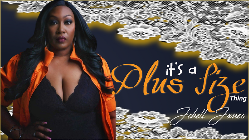 ITS A PLUS SIZE THING FLYER.png