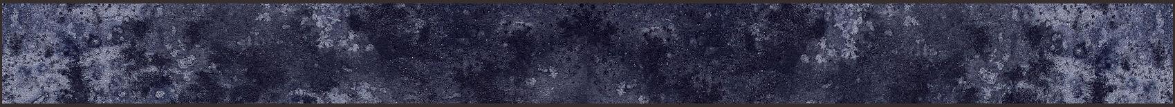GOLDEN-ELIXIR-blue.jpg