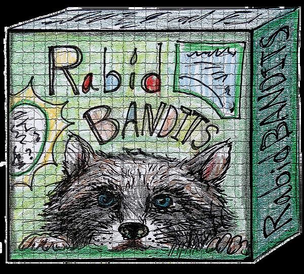 Rabid-Bandits-small.png
