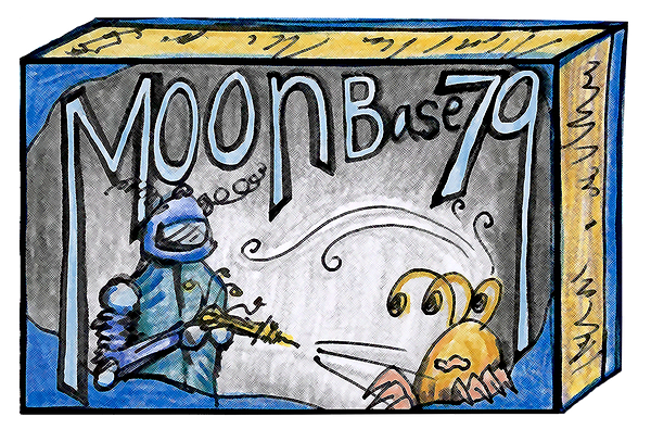 moon-base-small.png