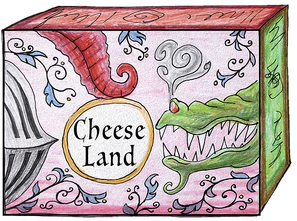 cheese_land-small.png