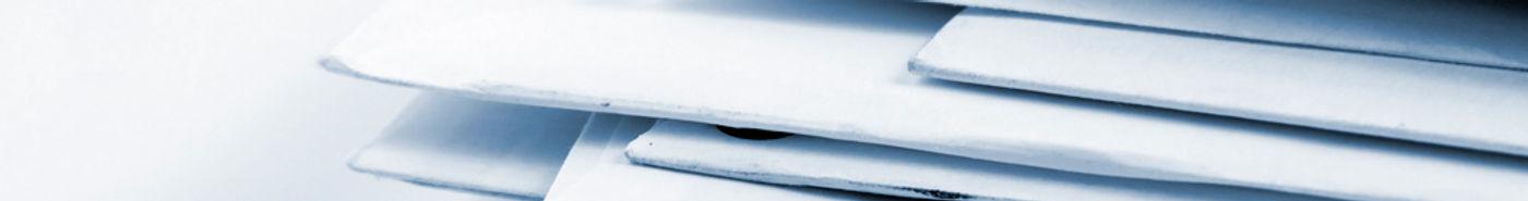 Catalogo gioielli argento anastasia srl