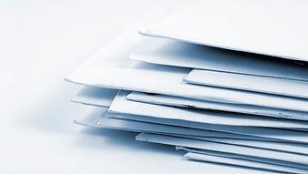 Webinars for direct mail marketing