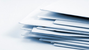 THE ENVELOPE SYSTEM OF BUDGETING