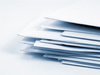 Conseil Métropolitain - Voeu relatif à la présence postale sur la Métropole