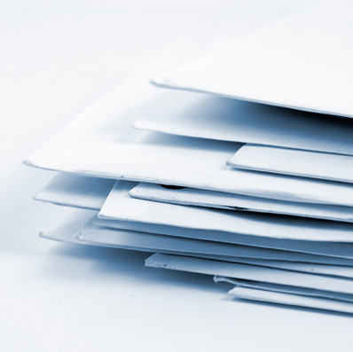 Employer Reporting Requirements That Come With The ICHRA