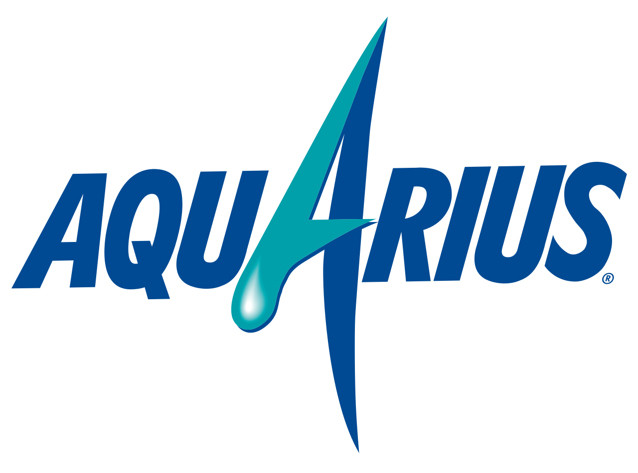 Aquarius_logo.svg