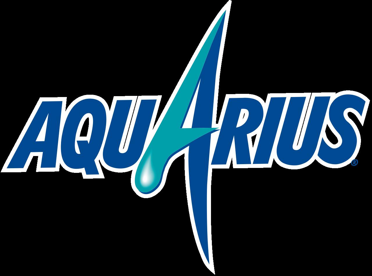 Aquarius_logo.svg