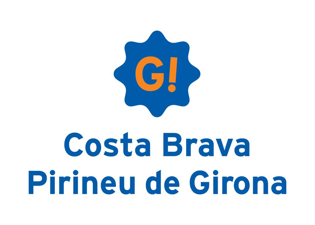 http://ca.costabrava.org/