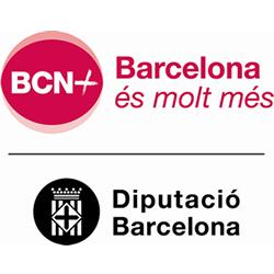 http://www.barcelonaesmoltmes.cat/ca
