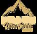 logo-PEAKS-2021.png
