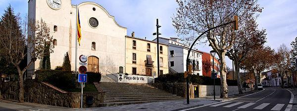 Vallgorguina-Placa-de-la-Vila_54377752458_51351706917_600_226