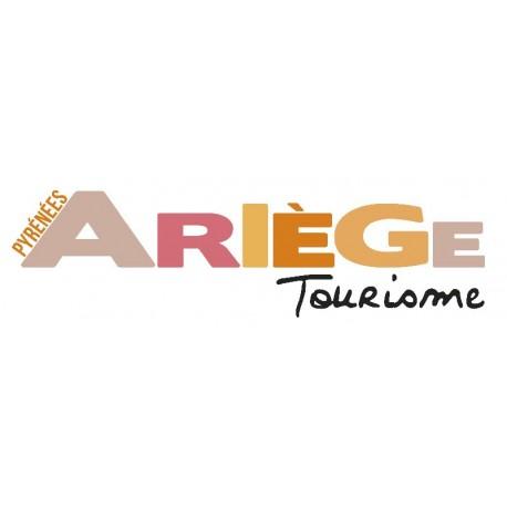 http://www.ariegepyrenees.com/
