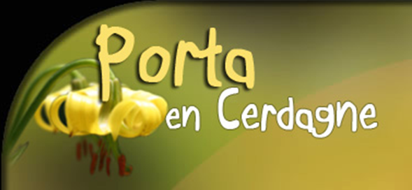 http://www.porta.fr/