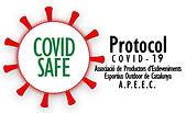 Logo COVID SAFE.jpg