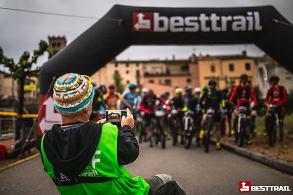 Besttrail - Ultrabike 2019-52.jpg