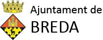 BredaLogotip