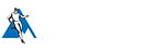 logo_skyrunner_country_series_spain_ando