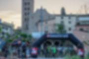 Ultra Bike-180512-065048.jpg