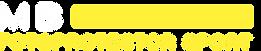 Logo SPORT (negativo).png