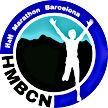 UTBCN ULTRA TRAIL BARCELONA BESTTRAIL