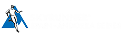logo_skyrunner_country_series_spain_ando