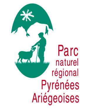 http://www.parc-pyrenees-ariegeoises