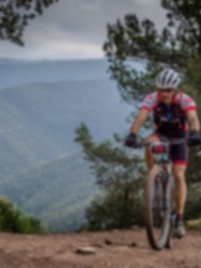Ultra Bike-180512-113647.jpg