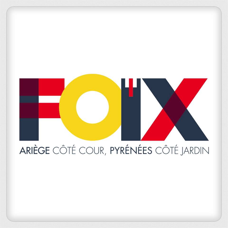 http://www.foix-tourisme.com/