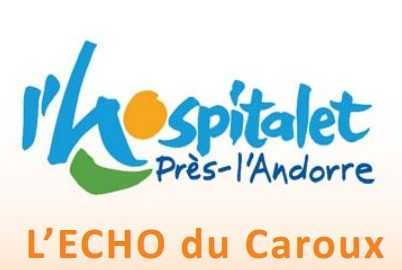 http://mairie-hospitalet.fr/º