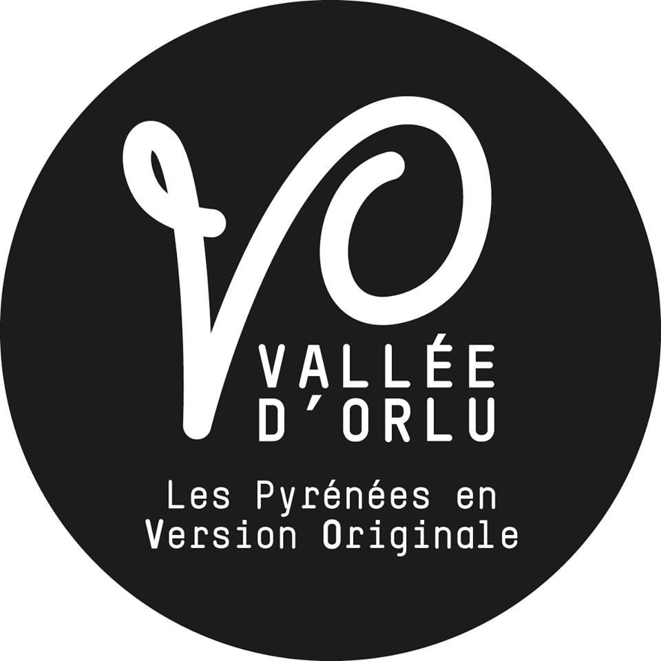 http://vallee-orlu.com/en/