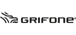 logo_grifone_515x242px