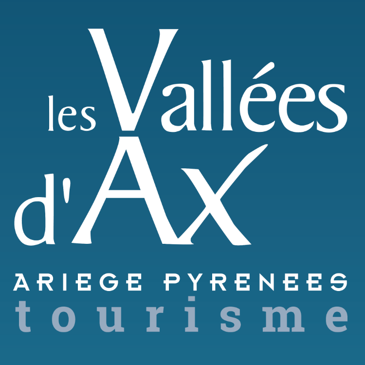 http://www.vallees-ax.com/