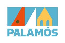 logo-palamos-e1433344368739
