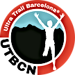 UTBCN ULTRA TRAIL BARCELONA BESTTRAIL GARRAF