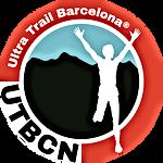 logo_UTBCN_300x300.png