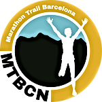 logo_MTBCN_300x300.png
