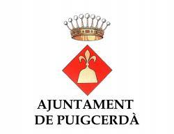 http://www.puigcerda.cat/