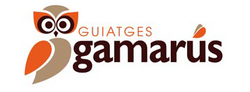 cropped-Logo-ORIGINAL2-capçalera