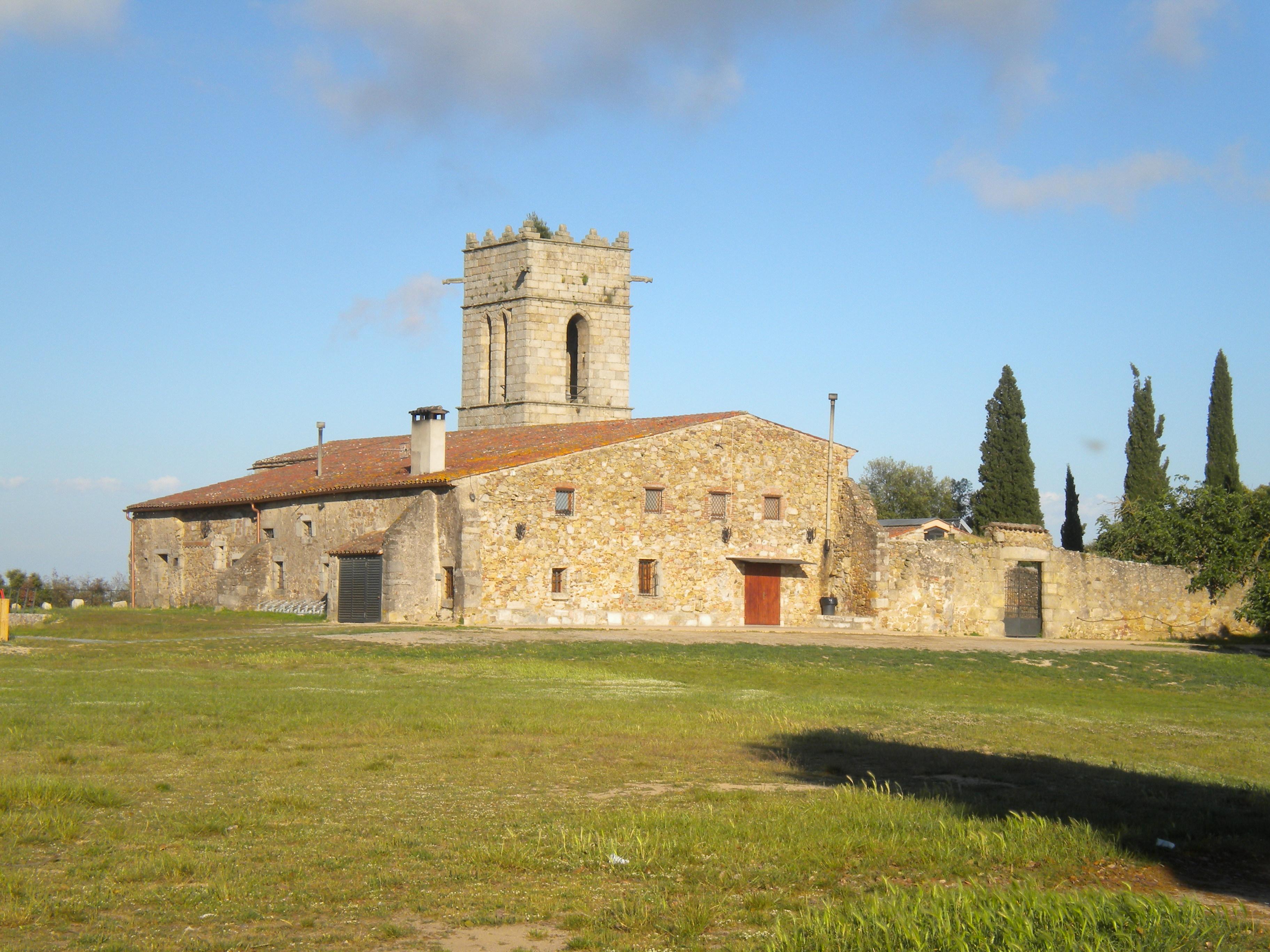 Santuari_del_Corredor