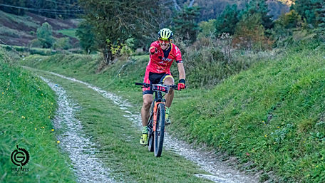 Pyrenees Bike Race-181014-091208-Editar.