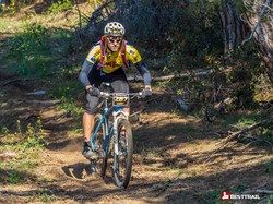 Christmas Bike -161225-115028