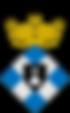 MONTNEGRE | UTMC BESTTRAIL ULTRA TRAIL MONTNEGRE EL CORREDOR | BESTTRAIL