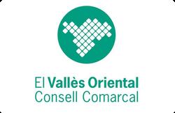 consell_comarcal_valles_oriental_DIMAS