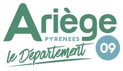 http://www.ariege.fr/