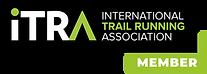 Logo_ITRA_2021.png