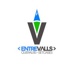 LOGO ENTREVALLS 4