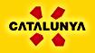 catalunya-logo.png
