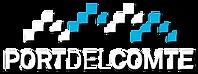 logo-portdelcomte-blanc.png